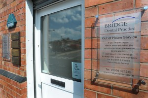 Sincordia -Bridge Dentist.23rd July 2014 (41)