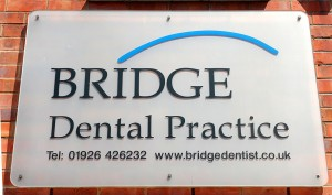 Sincordia -Bridge Dentist.23rd July 2014 (43)